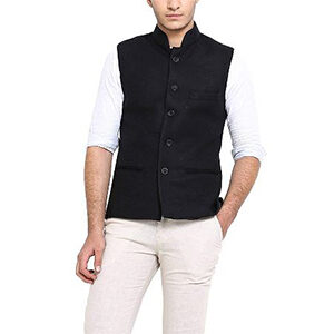 NEHRU JACKETS FOR MEN