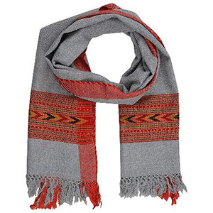 KULLU STOLES FOR WOMEN